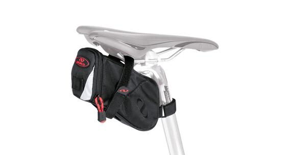 Norco Idaho - Sac porte-bagages - Midi noir